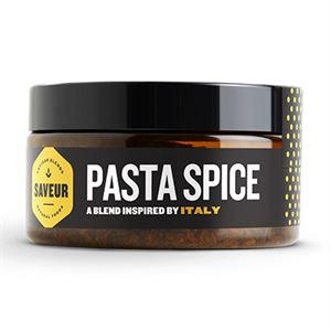 Picture of Pasta Spice (20g/0.9oz)
